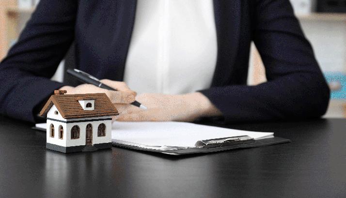 Beneficios de los créditos hipotecarios