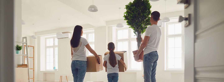 Ahora es más fácil comprar casa, Infonavit dará más créditos y lanza nuevos esquemas para el 2021