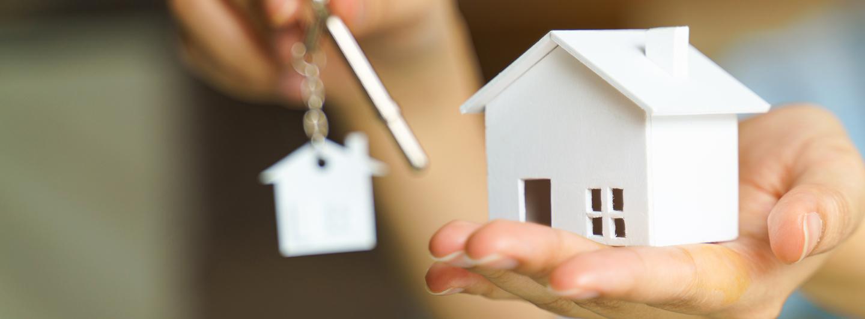 Alternativas de crédito para comprar tu casa con Infonavit