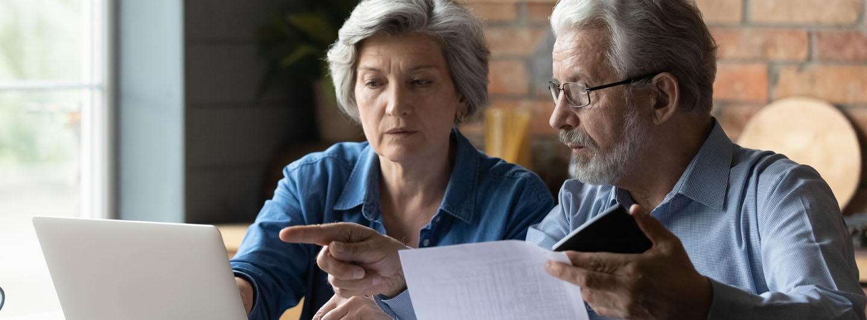 ¿Sabes cuál es la edad límite para acceder a un crédito de vivienda si eres Pensionado FOVISSSTE?
