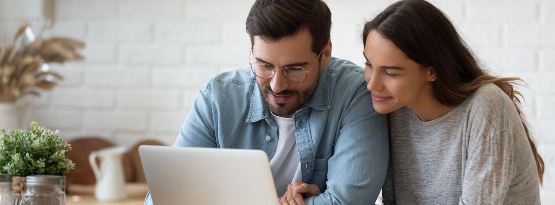 ¿Sabes cuántos puntos necesitas para solicitar un crédito con Infonavit?