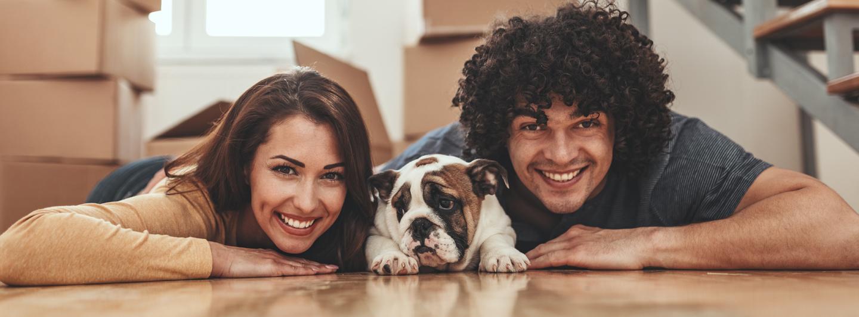 Sigue el buen momento para los créditos hipotecarios